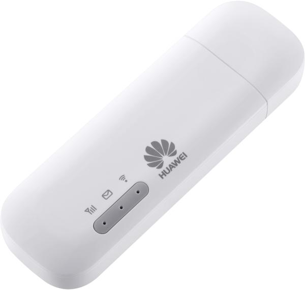 Huawei E8372h-153 LTE-Stick (white)