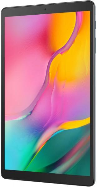 Samsung T515N Galaxy Tab A LTE (Silver)