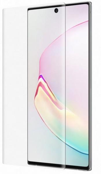 Belkin Screenforce® InvisiglassCurve für Samsung Note 10+