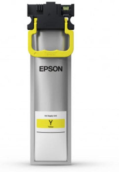 Epson Tintenpatrone T9444 Gelb (ca. 3.000 Seiten)
