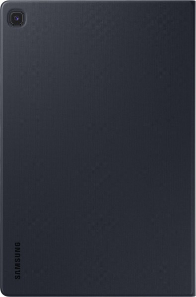 Samsung Book Cover EF-BT720 für Tab S5e, Black