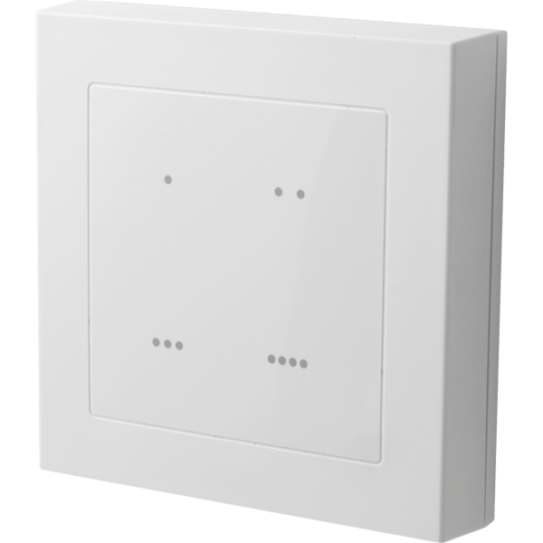 Telekom Smart Home Wandtaster (Bitron)