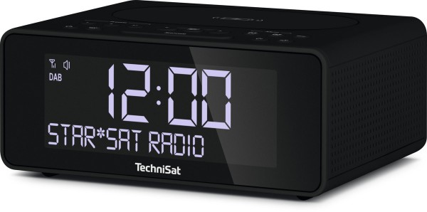 TechniSat DigitRadio 52 Anthr.