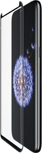Belkin Tempered Curve Displayschutzfolie für Galaxy S9