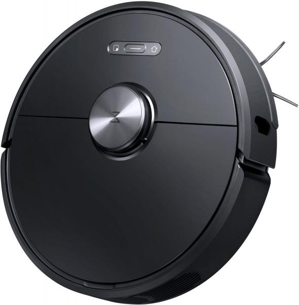 Mi Roborock S6 - Black