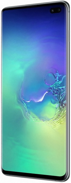 Samsung G975F Galaxy S10+ 128 GB (Prism Green)