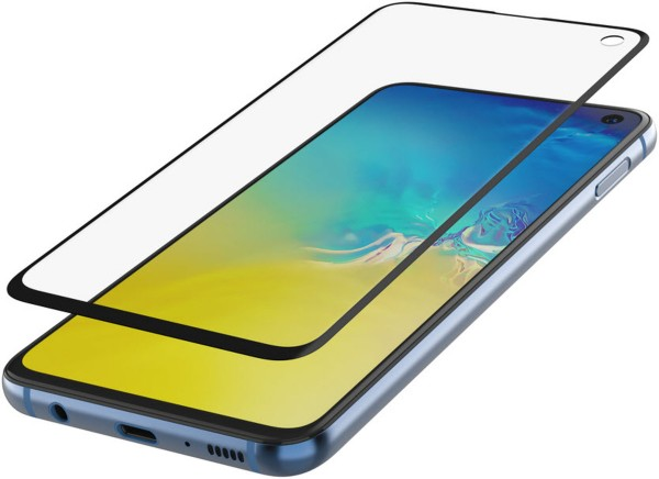 Belkin Screen Force Displayschutz für Samsung Galaxy S10e