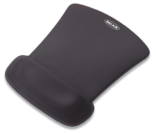Belkin Wave Rest Gel Mousepad